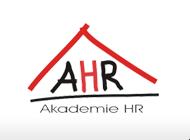 Akademie HR (Profimen s.r.o.)
